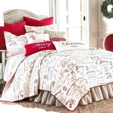 holiday flannel sheets queen sets image super design ideas duvet covers trendy comforter king 4