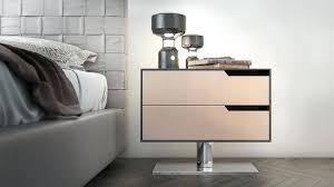 swingeing world market nightstand market dresser