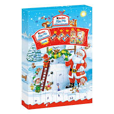 online kinder adventskalender