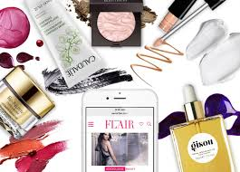 best of beauty 2016 the year s top hair skin body and makeup s