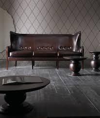 sofa with high back vanessa opera