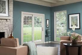 alside sliding door parts. great patio doors and windows front entry garage storm alside sliding door parts