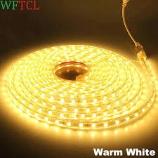 warm led rope light flexible tape rope light red blue green warm white 6ft warm white warm led rope light