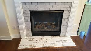 fireplace refacing cost fireplace renovation s fireplace stone veneer costco