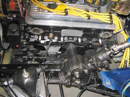 power steering conversion question?? - ChevyTalk - FREE ...