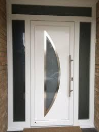 porte d'entrée pvc ouvrant cache pologne,ouvrant cache aluminium pologne aliplast