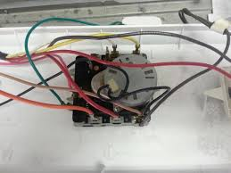 ge dryer wiring diagram wiring diagram ge refrigerator wiring diagram 1965 exles and