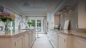 Kitchen Design Gateshead Traditional Kitchen Design The Home Of Great Interiors