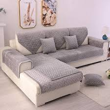 tewene couch cover sofa cover couch