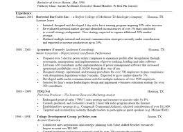 Printable Resume Templates Printable Resume Templates 10 Free