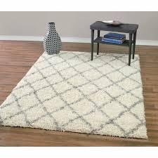 inspiring wayfair indoor outdoor rugs wayfair rugs for interior floor decor ideas on laminate wood flooring