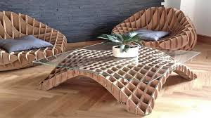 Crazy Furniture Design ideas | Unusual Furniture For Modern Houses Decor