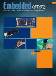 Embedded Computing Design Embedded Computing Design August 2015 Pdf Document