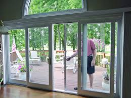 full size of door french doors patio with screen amazing sliding screen patio door custom