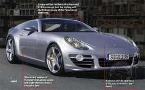 new porsche 2018. plain porsche porsche confirms 4 new vehicles by 2018  possible panamera jr in the works new porsche o