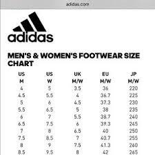Adidas Shoes Size Chart Japan Adidas Nmd Japan Black Shoes