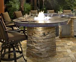 custom designed outdoor kitchens and barbecue grill resource center
