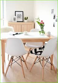 remendations foam for dining chairs inspirational memory foam dining chair cushion daht than lovely foam