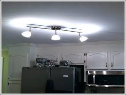 kitchen track lighting pictures. Menards Track Lighting Kitchen Head Kitchen Track Lighting Pictures