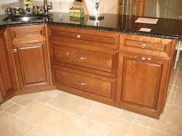 Inspirational Kitchen Cabinet Hardware Pulls 74 Interior Decor