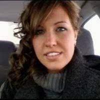 Stacey Hays - Ada, Michigan | Professional Profile | LinkedIn