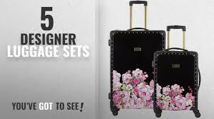 Womens Luggage Sets Designer Womens Luggage Sets Designer Light Luggage