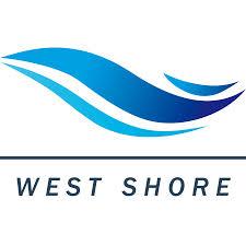 Dalian West Shore Technology Co., Ltd. - Educational Toys ...
