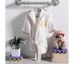 Купить <b>kidboo</b> Butterfly махра <b>Домашняя одежда</b> - артикул:20786 ...