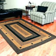 rustic style area rugs cabin medium size of black lodge for ar cabin area rugs