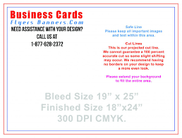 Business Card Size Vistaprint Tags Company Business Cards Visiting