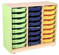 toy storage furniture. Kids Storage Cabinet Wooden Toy Cabinets With Drawers . Furniture U