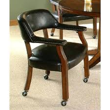 inspiring dining room chairs on rollers images best ideas interior page free home interior reference chair