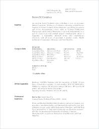 Resume Builder Free Template Gorgeous Create Free Resume Delijuice