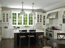 How To Fix A Stove Kitchen Restoring Cabinet Finish Under Cabinet Range Hoods How