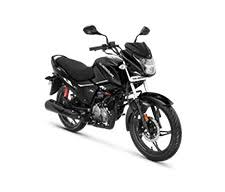 motorcycles highest mileage bikes top