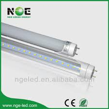 led tube light circuit diagram watt led tube buy led tube led tube light circuit diagram 18 watt led tube buy led tube light circuit diagram 18 watt led tube t8 led tube light 18w led tube light product on