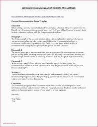 System Analyst Cover Letter Cover Letter For Business Analyst Job Salumguilher Me