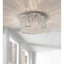 lighting fixtures for bedrooms. stylish bedroom light fixtures 1000 ideas about on pinterest lighting for bedrooms i