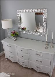 Modern French Provincial Bedroom A Modern French Provincial Guest Rooms Over The And White
