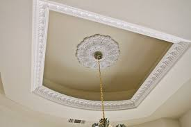 tray ceiling rope lighting alluring saltwater. Beautiful Ceiling Inside Tray Ceiling Rope Lighting Alluring Saltwater