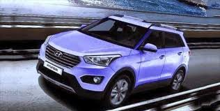 new car suv launches in india 2015Renault Duster Limited Edition SUV launched in India