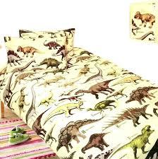 dinosaur bedding queen sets bed set boys bedroom toddler sheets park dinosaur bedding