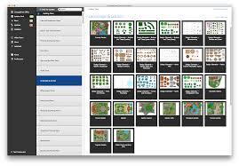 Small Picture 2d landscape design software for mac bathroom design 2017 2018