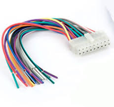 pac wiring harness wiring diagram and hernes need help pac c2r chy4 harness electrical battery
