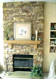fake rock for fireplace faux fireplace stone home and furniture charming faux fireplace stone on veneer