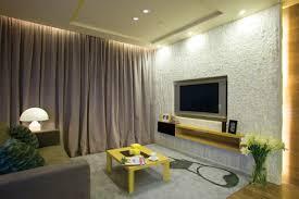 interior led lighting for homes. interior lighting homes led for