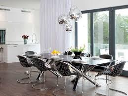 dining table pendant lighting ideas
