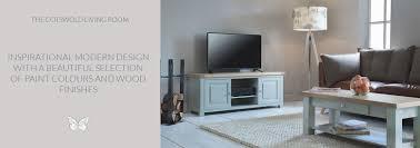 Living Room Furniture Oak Cotswold Furniture Painted Living Room Furniture