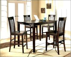 tall dining room sets magnificent tall dining table glamorous kitchen ideal home round tall round dining