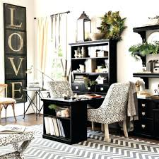 home office decorating ideas nifty. Decoration: Home Office Decorating Ideas Best Space Images On Sitting Rooms Work Color Nifty I